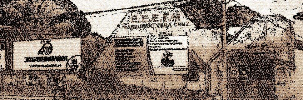 Escola Raimundo Vera Cruz - RVC