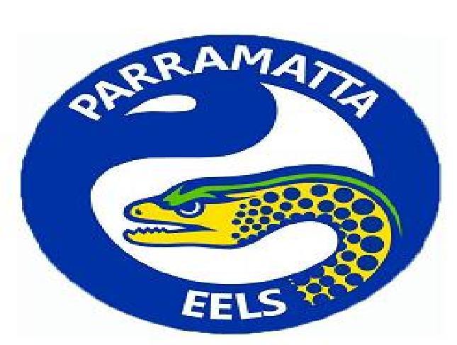 parramatta eels - photo #15