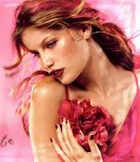 A mulher é algo mais lindo que o criador criou