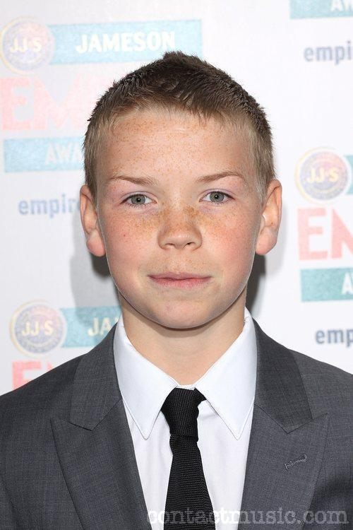 Hawk's Charries Will-Poulter-playing-Eustace-Clarence-Scrubb-the-chronicles-of-narnia-7451187-500-750