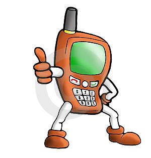 10 Mobile Phone Terburuk Yang Pernah Ada