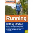 Jeff Galloway's Getting Started