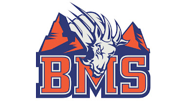 Watch Blue Mountain State Season 1 Episode 2 Promise Ring
