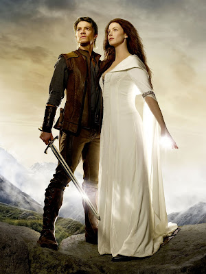 Legend of the Seeker Season 2 | Watch Legend of the Seeker Season 2 Episode 6 online