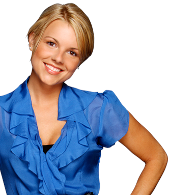 Ali Fedotowsky - Why Did Ali Leave The Bachelor?
