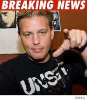 The Lost Boys - Corey Haim - Corey Haim died