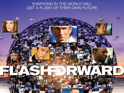 Watch Flash Forward – Season 1 Episode 5