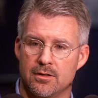 Steve Phillips - Steve Phillips fired