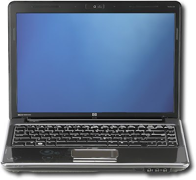 HP - Pavilion Laptop dv4-1514dx | laptop
