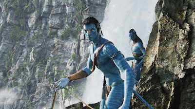 Avatar (2009) | Avatar: The Movie (New Extended HD Trailer)