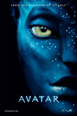 Avatar | Watch Avatar online free