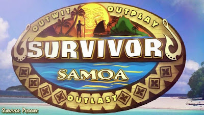 Survivor Samoa | Watch Survivor - Season 19 Episode 16