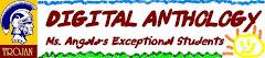 Here's my Class Portal blog