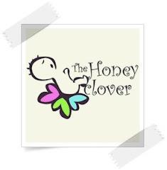 Thehoneyclover.com