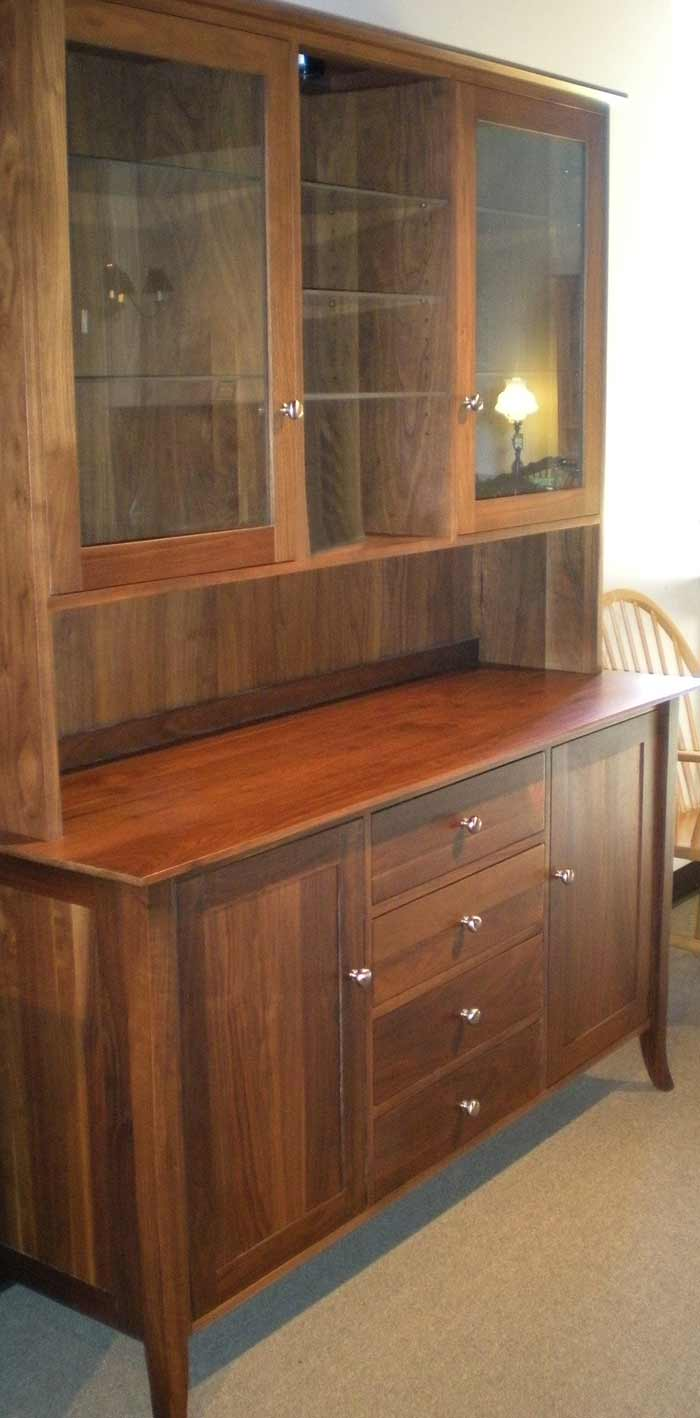 Pin beautiful furniture by atkinson and on pinterest for Beautiful furniture