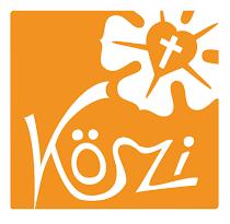 """A """"P8""""-t a Keresztény Önkéntesek Szövetsége az Ifjúságért és Gyermekekért Egyesület is segíti."""