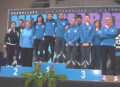 Fondistes al 2008