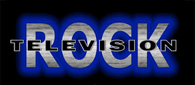 Rock Television Tv Online