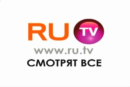 online ru tv
