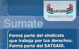 AFILIATE AL SATSAID