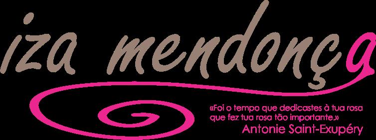 Izabella Mendonça