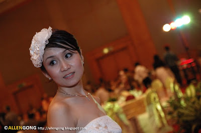 Wedding Dinner Photography 6