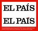 Reportaje en EL PAIS