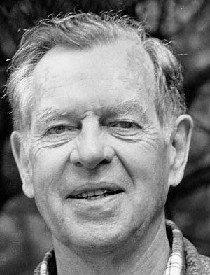 Joseph Campbell, A Scholar's Life