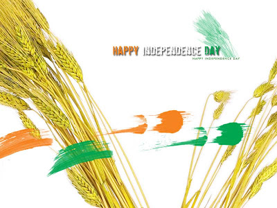 15 august independence day wallpaper. hot 15 august independence day