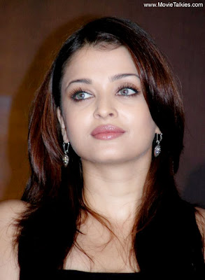 Gorgeous Beauty Aishwarya Rai Bachchan