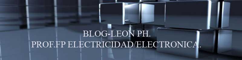 Blog_Leonph
