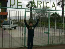 EN ARICA