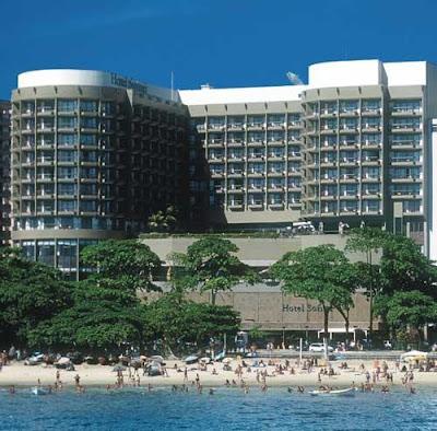 http://4.bp.blogspot.com/_74L63pADTmg/TAe--QjV1qI/AAAAAAAAALg/WKCfUf4X9UA/s1600/Hotel+Sofitel.jpg