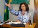 Perpétua Almeida - Deputada Federal