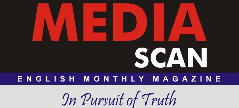 Media Scan Bangalore