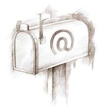 Si quieres puedes enviarme un e-mail