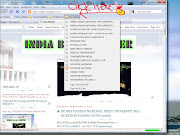 get all updates on your browser from this site.....click on photo below