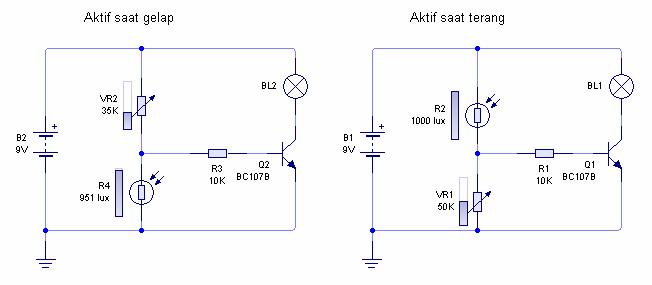 [Gambar+Rangkaian+Sensor+Cahaya+Menggunakan+LDR.JPG]