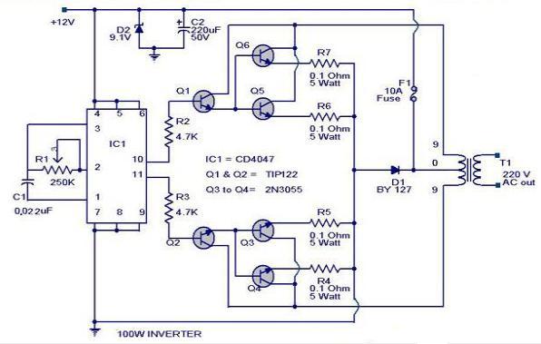 http://4.bp.blogspot.com/_74k7T3Ek3aw/S_-lSSrFmhI/AAAAAAAAAMU/Z6kKhwULgeE/s1600/inverter+100+watt.JPG