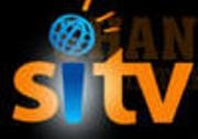 SiTV - Chinese 3-D TV channel