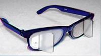 Anachrome Chroma glasses