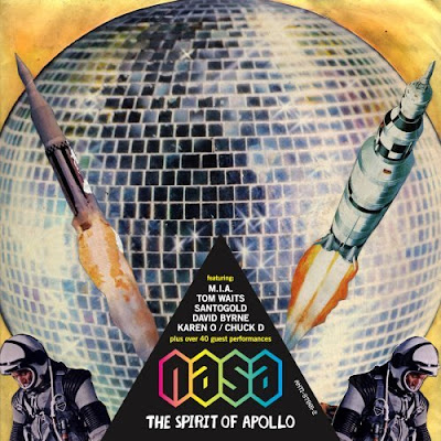 n.a.s.a. the spirit of apollo cover