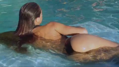 david guetta, akon, sexy chick