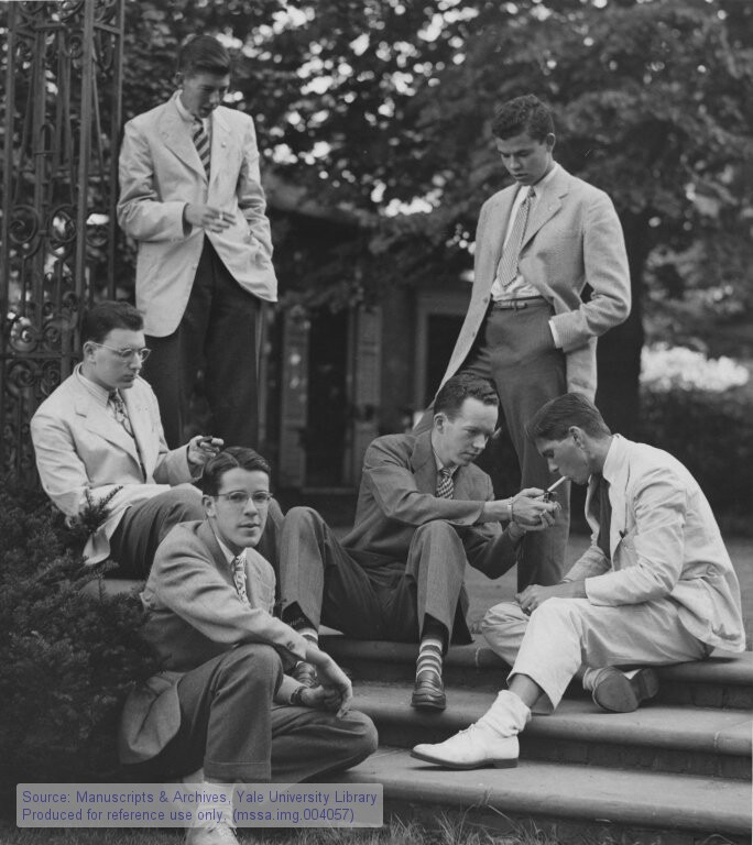 [Yale+1935.jpg]