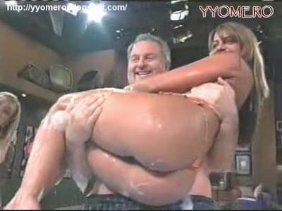 ingrid coronado y su video porno