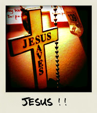 My Cross