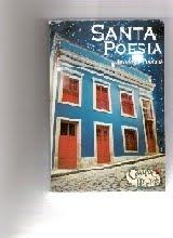 'Santa Poesia'
