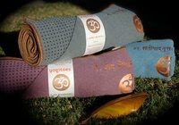 Yogitoes Skidless Towels