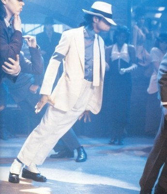 michael jackson lyrics smooth criminal youtube