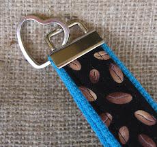 Koffee Keys